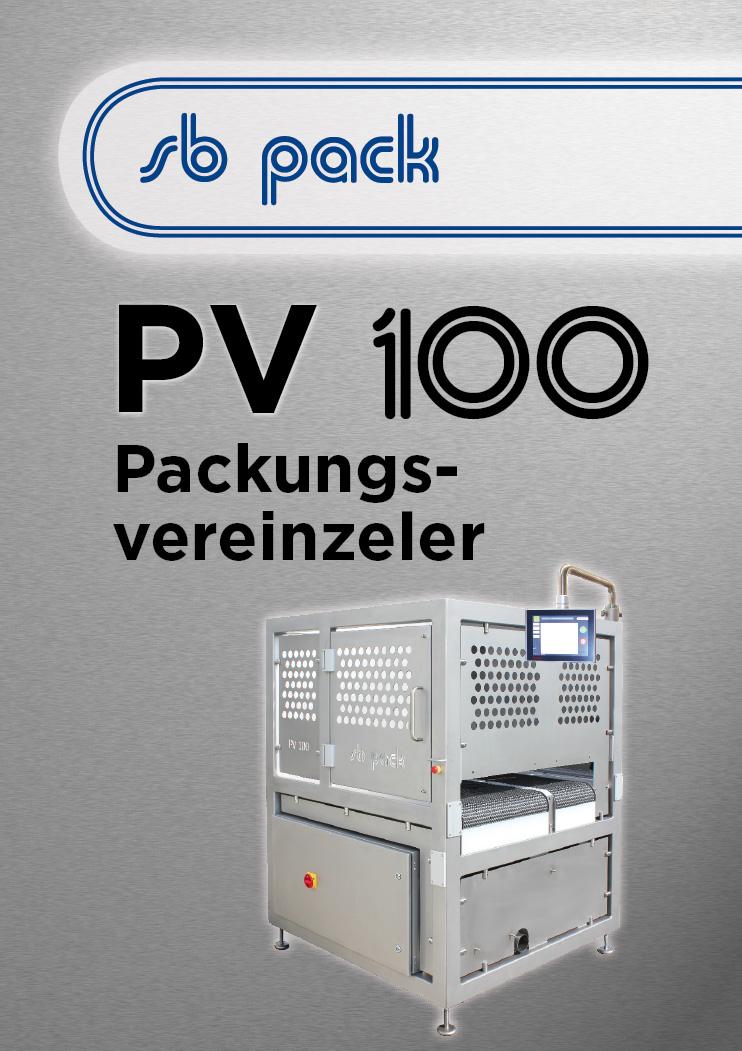 Titel-PV100